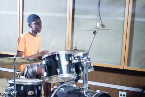 Escola de Música de Manguinhos