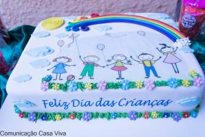 festa-do-dia-das-criancas-1