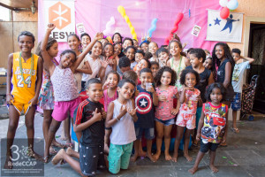 FESTA DO DIA DAS CRIANÇAS-93