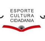 esporte cultura e cidadania_logo