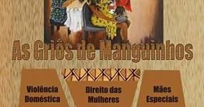 cartaz_grios de Manguinhos